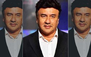Indian Idol 11: Sexual Harassment Case Against Anu Malik Closed Due To Lack Of Communication And Substantial Evidence