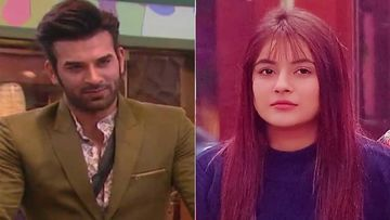 Bigg Boss 13 Contestants Paras Chhabra And Shehnaaz Gill Will Select A Life Partner On National TV?