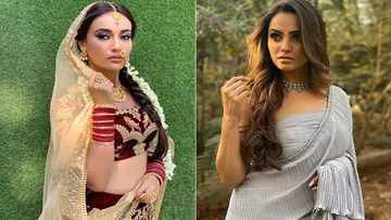 Naagin 4: After Anita Hassanandani, Ex-Naagin Surbhi Jyoti Is Set To Enter The Show? Deets Inside