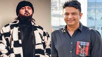 Loca: Yo Yo Honey Singh And Bhushan Kumar's T-Series Reunite For the Biggest Party Anthem Of The Year