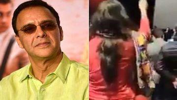 Shikara Screening: Vidhu Vinod Chopra Faces Backlash As A Kashmiri Pandit Calls His Film 'Ghatiya'- VIDEO