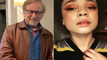Steven Spielberg's Daughter Mikaela Detained For Domestic Violence Post Turning Adult Entertainer; Deets Inside