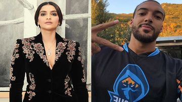Coronavirus Outbreak: Sonam Kapoor Calls NBA Player Rudy Gobert 'IRRESPONSIBLE'; Read On