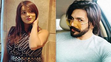 Mujhse Shaadi Karoge: Shehzaada Calls Shehnaaz Gill 'Mannerless', Fans Lash Out At The Contestant