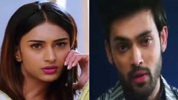 Kasautii Zindagii Kay 2 SPOILER: Prerna Is All Set To Take Her Revenge With Mr Bajaj's Support; Targets Anurag First