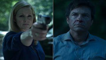 Ozark Season 3 Review: The Netflix Drama Series Gets An Applaud From The Critics; Thanks To Jason Bateman-Laura Linney's Performances