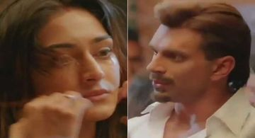 Kasautii Zindagi Kay 2 SPOILER: Prerna's Child Dies Tragically; Mr Bajaj Saves Her From Taking Her Life