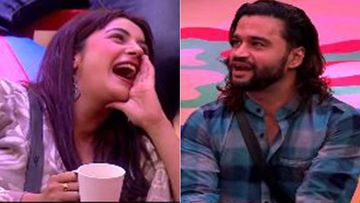 Mujhse Shaadi Karoge: Balraj Syal Reveals What He Wants With Shehnaaz Gill; Says 'SidNaaz Se Jyaada ShehRaj Paana Hai'