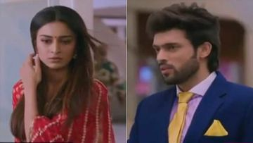 Kasautii Zindagii Kay 2: Anurag Aka Parth Samthaan And Prerna Aka Erica Fernandes To Face Each Other After 8 Years? Read On