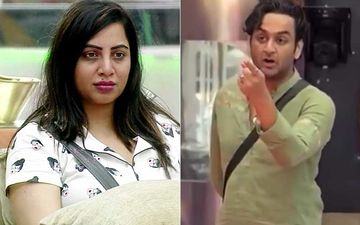 Bigg Boss 14: Arshi Khan's Brother Farhan Opens Up About Filing A Defamation Case Against Vikas Gupta; Reveals Who He Feels Will Win