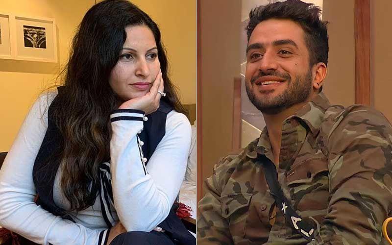 Bigg Boss 14: Sonali Phogat Expresses Her Feelings For Aly Goni, Leaves Arshi Khan In Splits; Jasmin Bhasin Are You Listening?