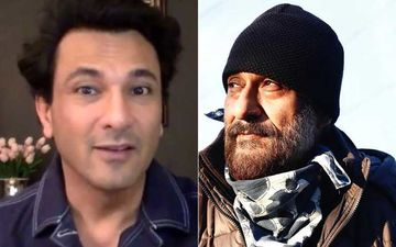 Vikas Khanna Alleges A Critic Asked '4 Lacs For 4 Stars' Review For His Film The Last Color; Vivek Agnihotri Reacts 'It's A Very Corrupt World'