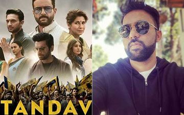 Tandav Row: Director Ali Abbas Zafar And Writer Gaurav Solanki Served With Notices; Asked To Appear Before UP Police On Jan 27-REPORT