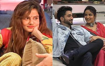 Bigg Boss 14:  Winner Rubina Dilaik's Fans Trend 'Jealous JasMean' On Twitter; Say 'Aly Goni Deserves Better'