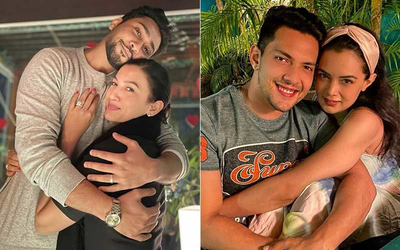 Nach Baliye 10: Gauahar Khan-Zaid Darbar, Aditya Narayan-Shweta Agarwal And Others; 5 Couples Who Are Likely To Participate In The Dance Reality Show