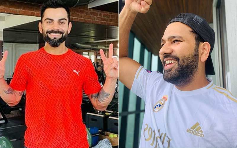 IPL 2021: BCCI Announces Official Start Date; Virat Kohli-Led RCB And Rohit Sharma's Mumbai Indians To Play First Match On April 9