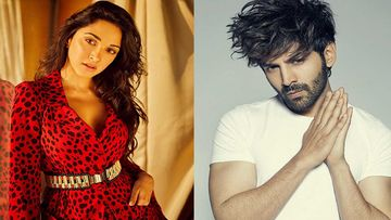 Bhool Bhulaiyaa 2: Kartik Aaryan And Kiara Advani To Begin Shooting On Dusshera