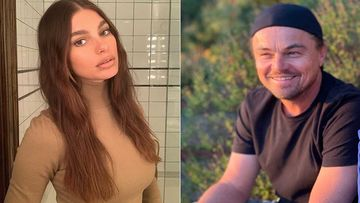 Leonardo Di Caprio To Soon Marry Girlfriend Camilla Morrone? Know The Truth