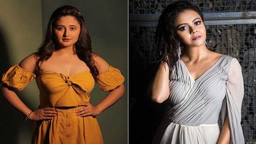 Bigg Boss 13: Rashami Desai And Devoleena Bhattacharjee Out Of The Secret Room, Set To Return To BB House Soon