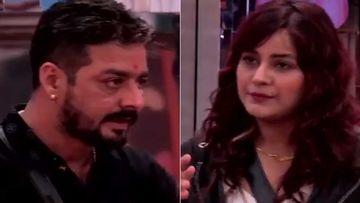 Bigg Boss 13: Hindustani Bhau Lashes Out At Shehnaaz Gill; Calls Her 'Ehsaan Faramosh'- WATCH VIDEO