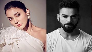 Anushka Sharma-Virat Kohli Are Totally Anguished By Disha Rape Case; Want Justice To Be Served Swiftly