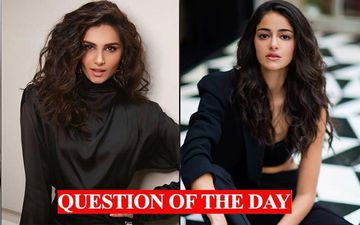 Who Is More Photogenic Between Tara Sutaria And Ananya Panday?