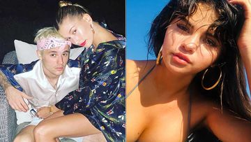 Justin Bieber Shares A Throwback 2016 Video With Hailey Baldwin; Wasn't He back With Selena Gomez In 2017?