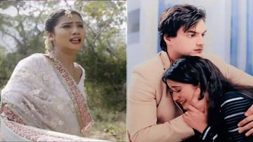 Yeh Rishta Kya Kehlata Hai SPOILER: Trisha Tries To Commit Suicide; Naira Is Shattered After Seeing Her In The Hospital