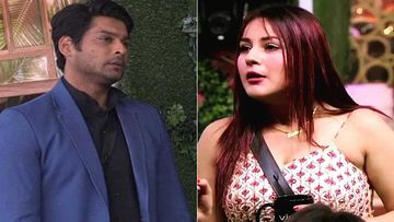 Bigg Boss 13: Fans Want #SidNaaz To Split After Sidharth Shukla And Shehnaaz Gill's BIGG Fight