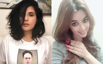 Richa Chadha Defamation Case: Payal Ghosh's Lawyer Says She Will Apologise To The Fukrey Actress, But Only On Special Conditions-Report