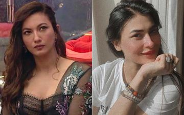 Bigg Boss 14: Gauahar Khan Reacts To Pavitra Punia Hurling Abuses At Her, 'Wish She Had The Courage To Abuse Me On My Face'