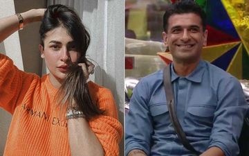Bigg Boss 14: Pavitra Punia Says She Is ATTACHED To Eijaz Khan; Opens Up To Nikki Tamboli And Jaan Kumar Sanu