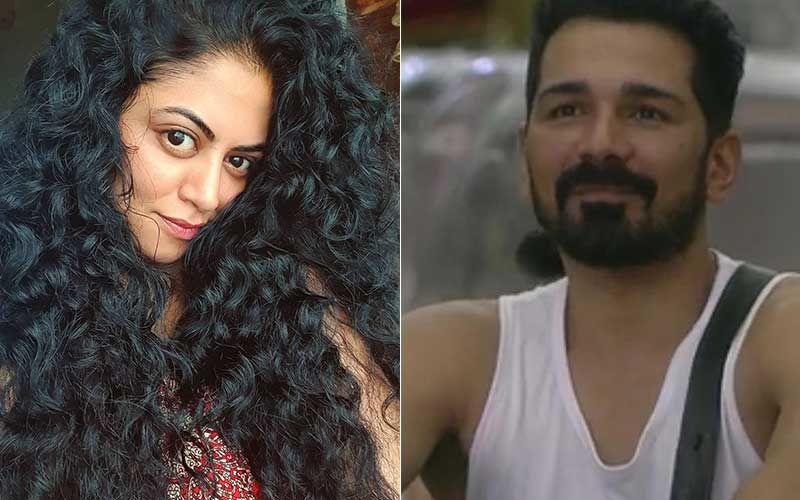 Bigg Boss 14: Wild Card Contestant Kavita Kaushik Remembers Old Hostel Days With Abhinav Shukla; Says 'Hostel Ke Bacche Bhuke Hi Hote Hai'