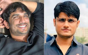 Sushant Singh Rajput Death: Friend Sandip Ssingh Reacts To The Unofficial AIIMS Leak; Says Final Word Will Rest With CBI's Inquiry