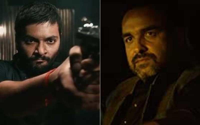 Mirzapur 2 Trailer: Guddu Aka Ali Fazal Is All Set To Seek Revenge; Gears Up To Break Kaleen Bhaiya Aka Pankaj Tripathi's Rule This Season