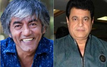 Asif Basra Death: Gajendra Chauhan Opens Up On The Late Actor's Demise; Says 'His Suicide Case Is A Matter Of Investigation'