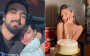 Athiya Shetty Birthday: Actress And KL Rahul's Recent Posts CONFIRM She Is Celebrating Her Birthday With The Cricketer In Dubai