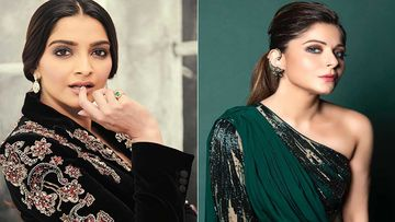 Kanika Kapoor Coronavirus Row: Sonam Kapoor Comes Out In Support Of Baby Doll Singer; Here's How