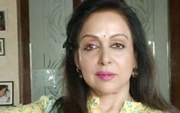 Hema Malini Distances Herself From Classist 'Atta Maker' Advertisement; 'I Stand By All Sections Of The Society'
