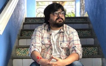 Music Composer Pritam Chakraborty's Father Passes Away; Loses Battle To Parkinson's And Alzheimer's - Reports