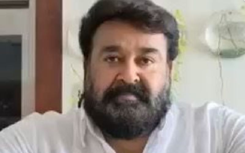 Drishyam 2: Mohanlal Shares The Promo Of The Much-Anticipated Sequel On His 60th Birthday - WATCH HERE