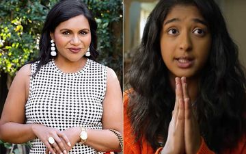 Never Have I Ever On Netflix: Mindy Kaling Nails It In This Saga About A First Generation Indian-American