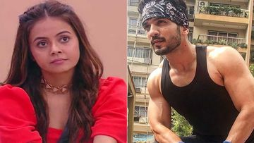 Devoleena Audio Leak Controversy: Arjun Bijlani Urges Sidnaaz Fans To Get Over #BB13, Says 'We Have To Fight Something Much Bigger'