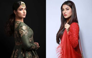 SHOCKING- Bigg Boss 13's Shefali Bagga Unfollows Shehnaaz Gill On Social Media; Here's Why