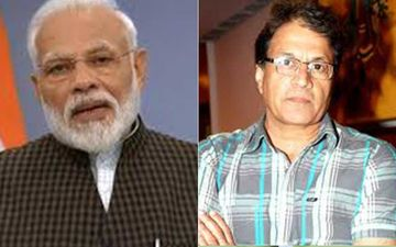 PM Narendra Modi Tags Fake Handle Of Arun Govil AKA Ram On Twitter; The Ramayan Actor Urges Fans To Report It