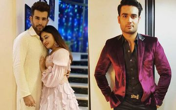 After Jay Bhanushali And Mahhi Vij, Vivian Dsena Wants Celebs To Keep Phones Away When Helping The Poor