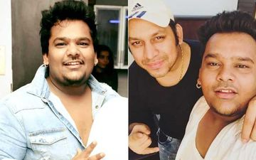 Salman Khan's Ready Co-Star Mohit Baghel Succumbs To Cancer; Dream Girl Director Raaj Shaandilyaa Mourns His Death