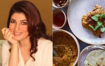 Eid-Ul-Fitr 2020: Twinkle Khanna Misses Nani Betty Kapadia In Heartfelt Post: 'Our Hearts And Table Have Too Many Empty Spaces'