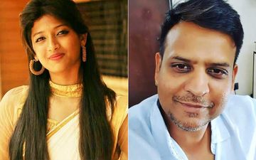 Kannada TV Actress Mebeina Michael Dies In A Road Accident; Akul Balaji Mourns The Death Of The 22-Year-Old