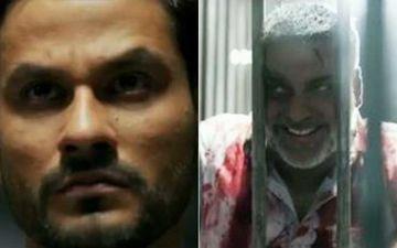 Abhay 2 Teaser: Kunal Kemmu Gives Fans A Sneak-Peek Of The Intriguing Web Series Co-Starring Ram Kapoor; Looks Promising-WATCH